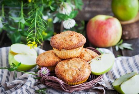 apfel-muffins.jpg