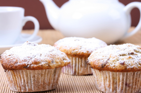 tropic-muffins.jpg