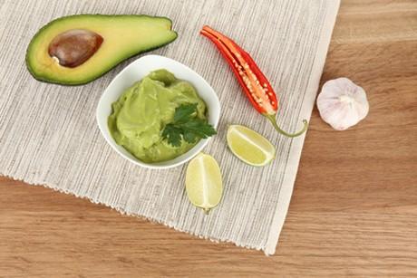 avocado-chili-sauce.jpg