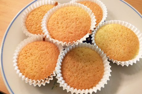 kokos-muffin.png