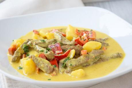 kokos-rindfleisch-curry.jpg