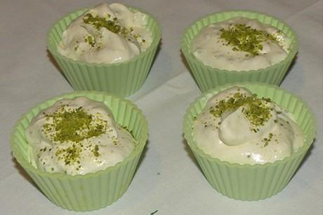 topfen-pistazien-dessert.jpg