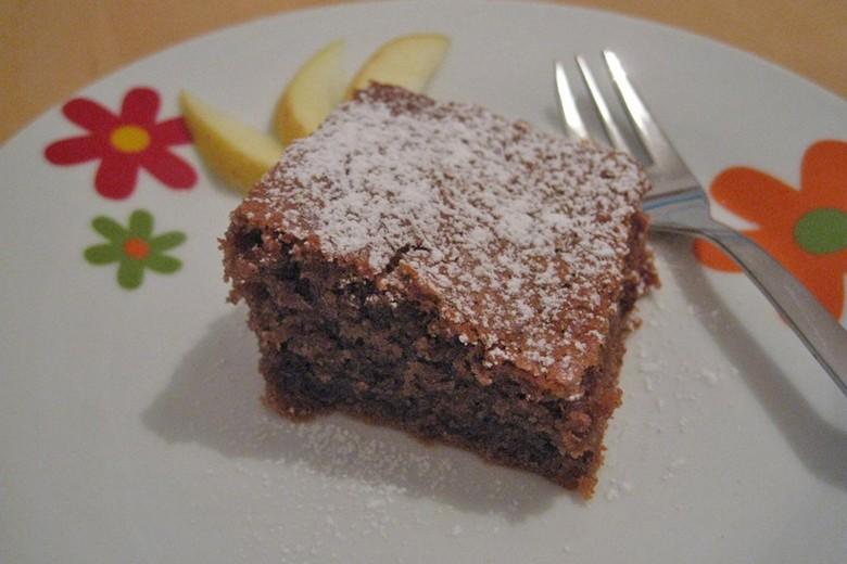 nutella-torte.jpg