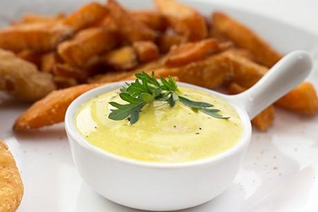 bananen-curry-sauce.png