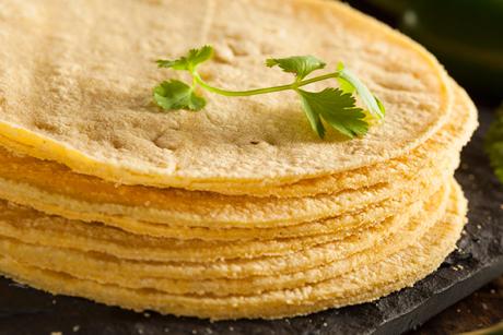 tortilla-espanol.jpg