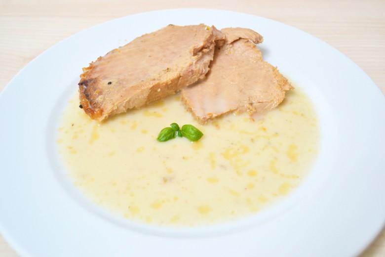 rosmarinbraten-mit-buttermilchsosse.jpg