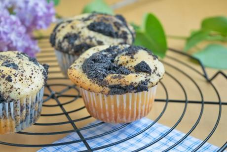 mohn-muffins.jpg
