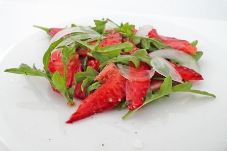 rucola-erdbeer-salat.jpg