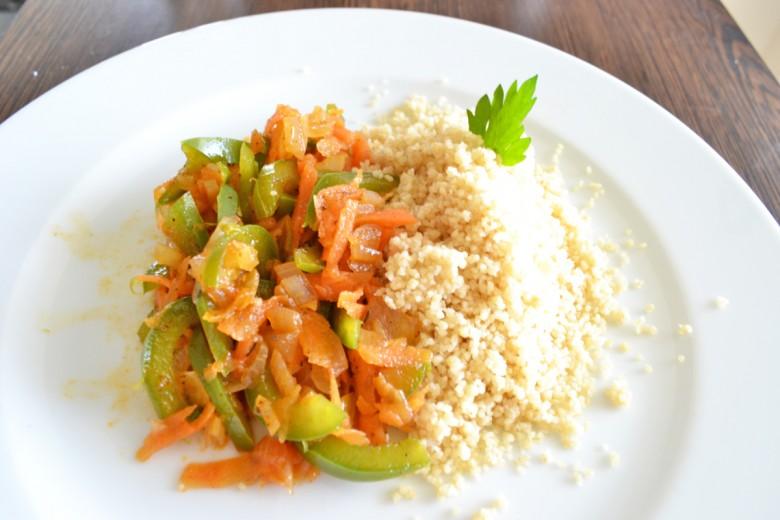 couscous-mit-gemuese.jpg