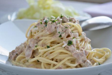 spaghetti-tonno.jpg
