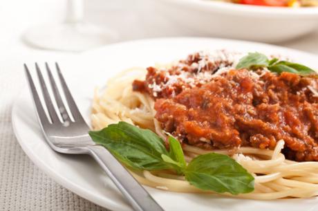 spaghetti-bolognese-vegetarisch.jpg