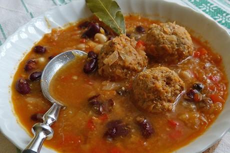 mexikanische-bohnensuppe.jpg