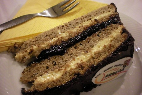 lasberger-torte.jpg