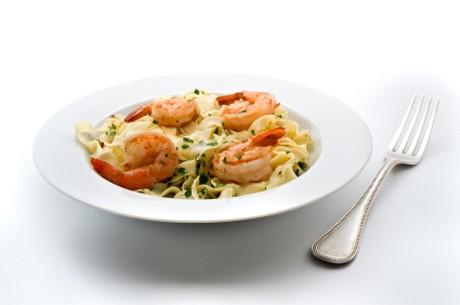 shrimps-pasta-mit-spaghetti.jpg