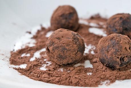 schokolade-trueffel.jpg