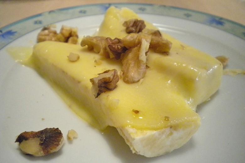 bananen-raclette.jpg