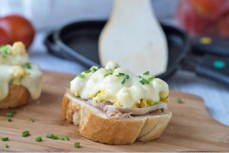 schinken-eier-raclette.jpg