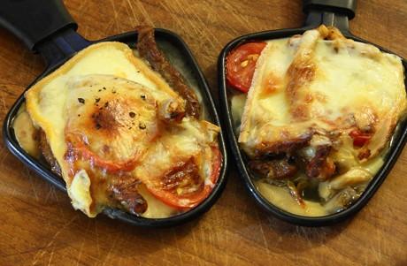 pizza-raclette.jpg