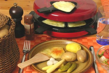 raclette-grundrezept.jpg