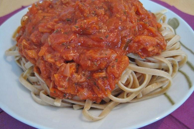 thunfisch-tomaten-spaghetti.jpg