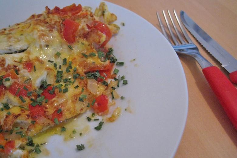 veggi-omelette.jpg