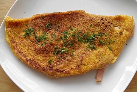 blaetterpilz-omelette.png