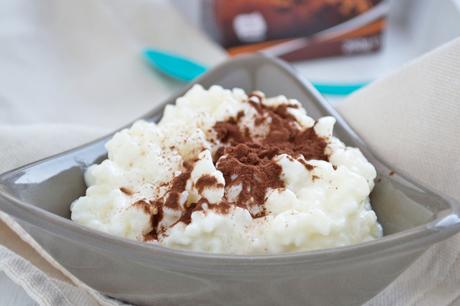 kakao-auf-milchreis.jpg