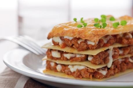 schwedische-lasagne.jpg
