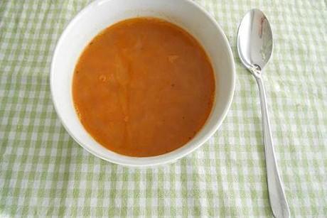 orientalische-rote-linsensuppe.jpg
