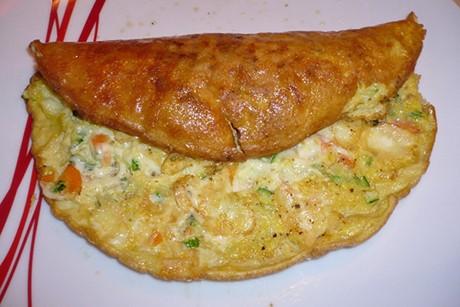 gemuese-omelett.jpg