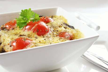 vegetarisches-moussaka.jpg