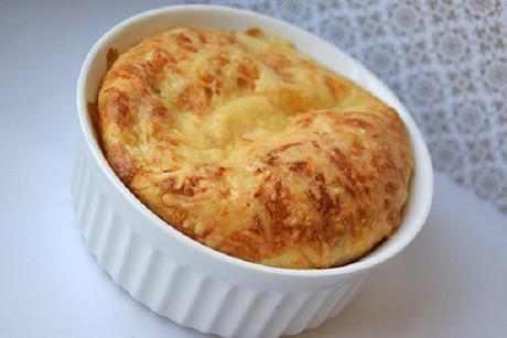 brasilianisches-soufl-.jpg
