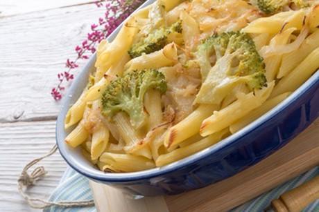 broccoli-nudel-auflauf.jpg