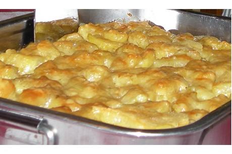 kroatischer-kartoffelauflauf.jpg