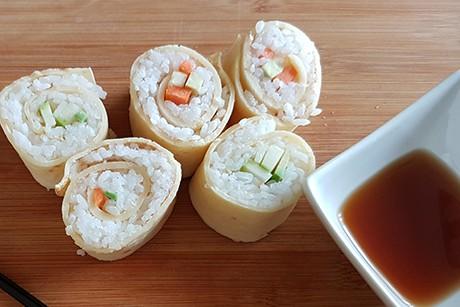 sushi-avocado-und-palatschinke.png