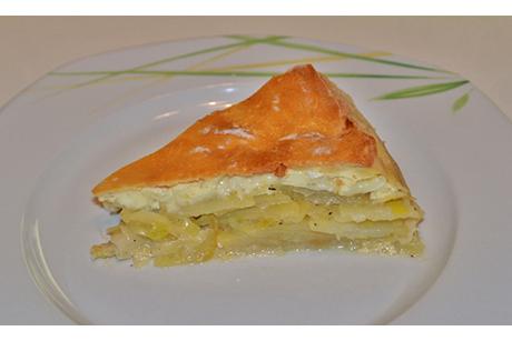 kartoffel-camembert-pastete.jpg