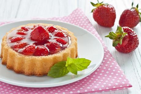 obstkuchen-mit-erdbeeren.jpg