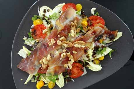 wintersalat-mit-gebratenem-speck.jpg