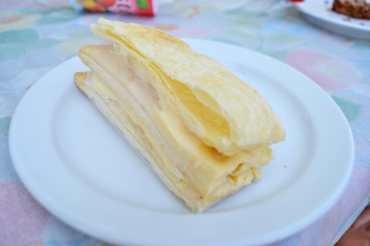 vanille-creme-schnitte.jpg