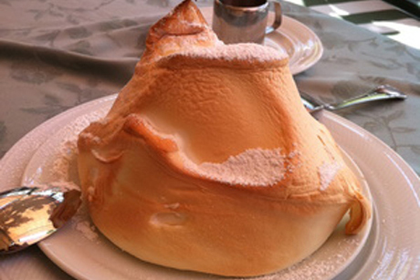 original-salzburger-nockerl.jpg