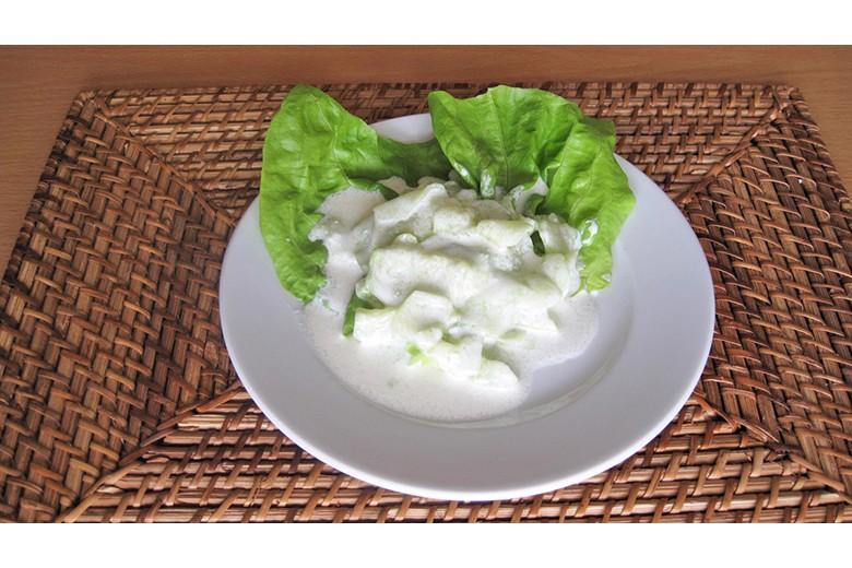 rahmgurken-salat.jpg