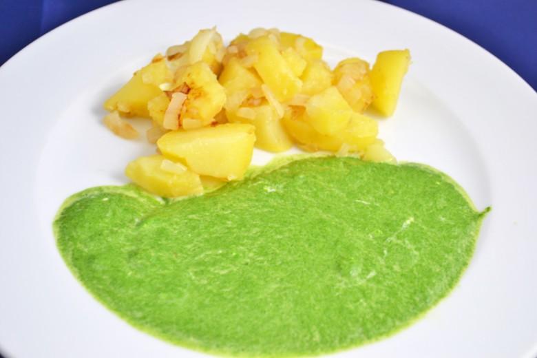 spinat-mit-roestkartoffeln.jpg