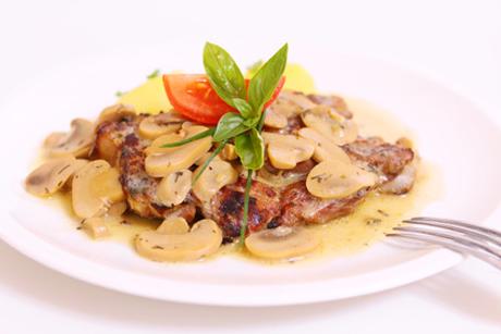 champignonschnitzel.jpg