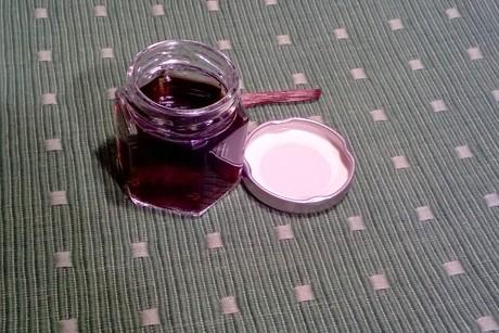 vanille-essenz.png