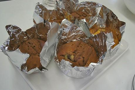 mini-marmorkuchen-in-alufolie-gebacken.jpg