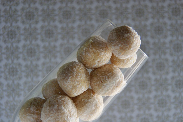 kokos-baileys-kugeln.jpg