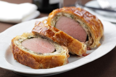 filet-wellington.jpg