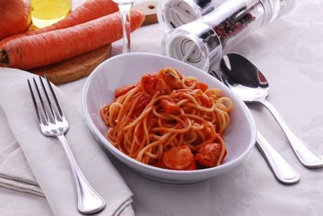 hummer-mit-spaghetti.jpg