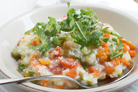 gemuese-risotto.png
