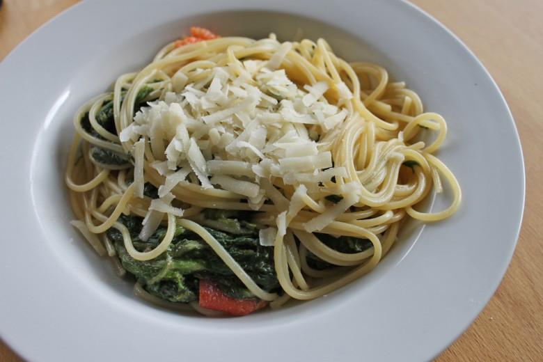 pasta-mit-blattspinat.jpg